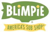 BLIMPIE - America's Sub Shop®